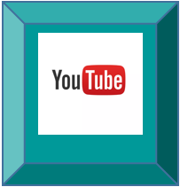 YOU TUBE LAVAL